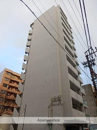 Kamiya Bldg 東桜[1SLDK/52.36m2]の外観2