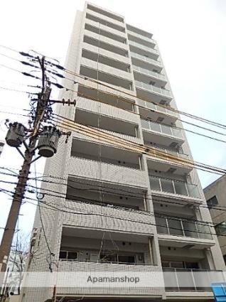 Kamiya Bldg 東桜[1SLDK/52.36m2]の外観3