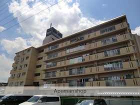 愛知県名古屋市守山区、大森・金城学院前駅徒歩22分の築32年 6階建の賃貸マンション
