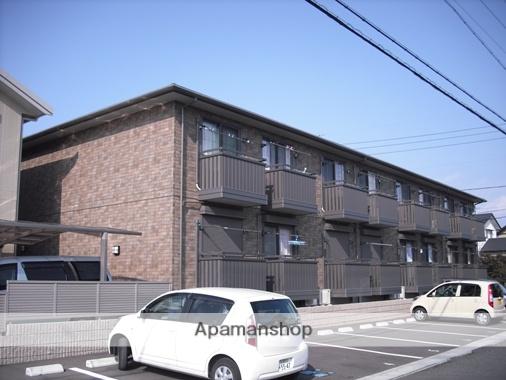 セジュール小倉町JT