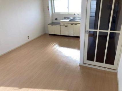ソレイユ新舞子[2LDK/49.5m2]のその他部屋・スペース1