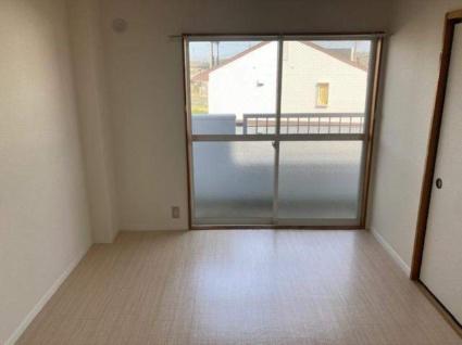 ソレイユ新舞子[2LDK/49.5m2]のその他部屋・スペース4