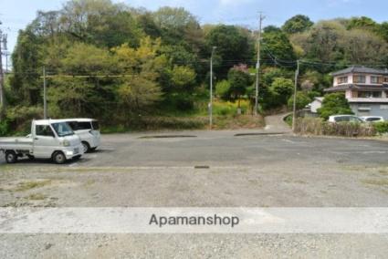 Chita155R[店舗/53m2]の駐車場