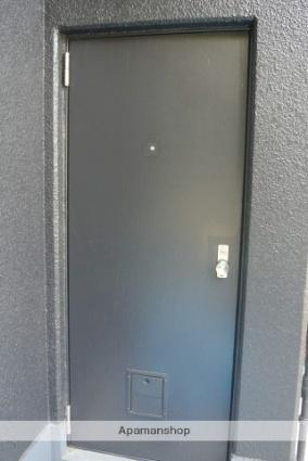 Chita155R[店舗/53m2]の外観6