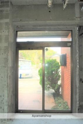 Chita155R[店舗/53m2]の玄関