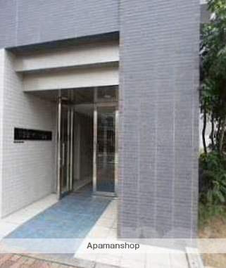 愛知県名古屋市東区泉1丁目[1K/24.01m2]の外観3