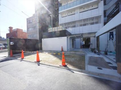 愛知県名古屋市北区平安2丁目[1K/22.68m2]の外観5