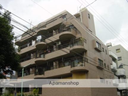 新栄小学校(名古屋市中区)周辺...