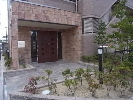 愛知県名古屋市中区松原3丁目[1LDK/35.63m2]の外観2