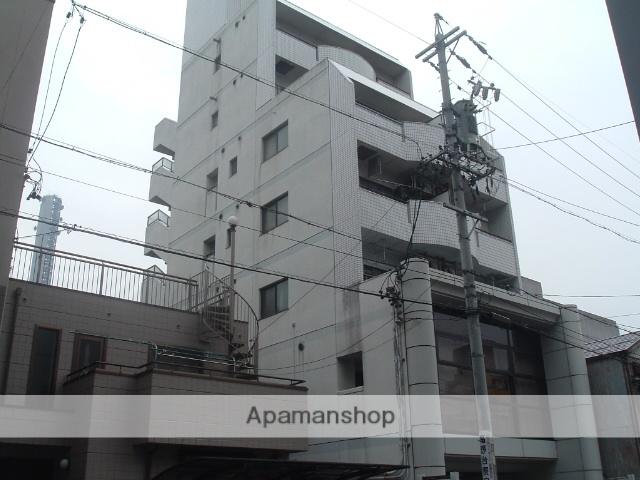マザック千代田
