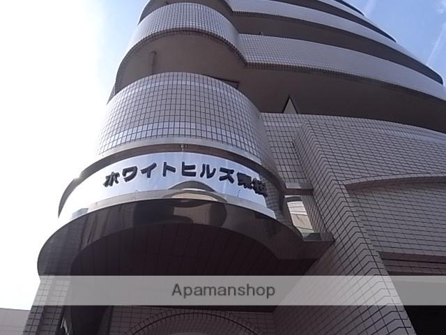 愛知県名古屋市東区、栄町駅徒歩6分の築29年 10階建の賃貸マンション