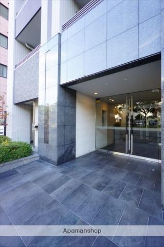 愛知県名古屋市中区、鶴舞駅徒歩8分の築8年 14階建の賃貸マンション