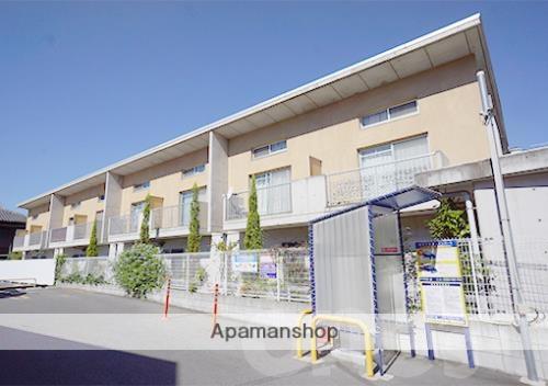 愛知県名古屋市東区、尼ヶ坂駅徒歩12分の築15年 2階建の賃貸マンション