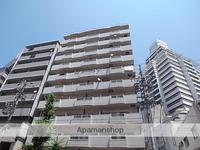 シャトー村瀬Ⅰ