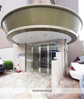 愛知県名古屋市中村区太閤通5丁目[1DK/44.08m2]の外観3