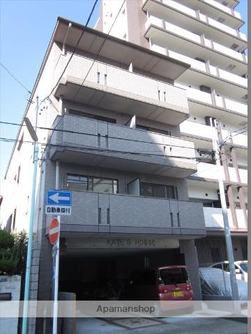 KATE`S HOUSE