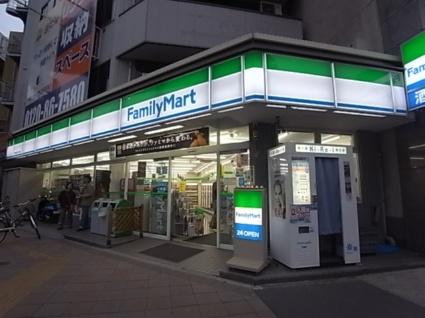 愛知県名古屋市東区泉1丁目[1K/20.16m2]の周辺2