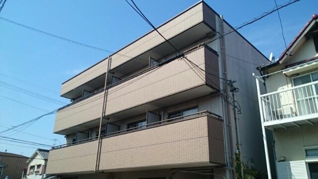 MY・HOUSE