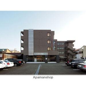 愛知県名古屋市中村区、八田駅徒歩19分の築16年 4階建の賃貸マンション