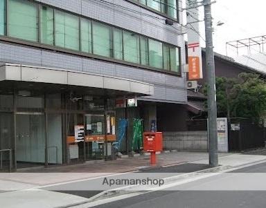 愛知県名古屋市中村区井深町[1K/23.7m2]の周辺3
