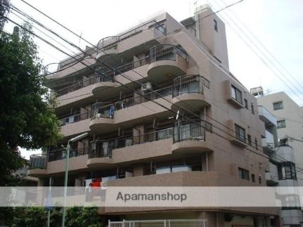 新栄小学校(名古屋市中区)の学...