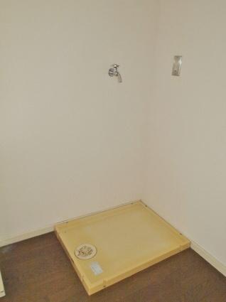 ソレイユ新舞子[2LDK/49.5m2]のその他部屋・スペース2
