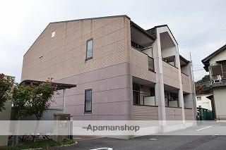 メゾン堂ノ前B