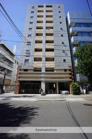シャトー&ホテル名駅南2ND