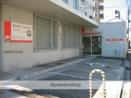 アクアマリン名駅[1LDK/51.25m2]の周辺8