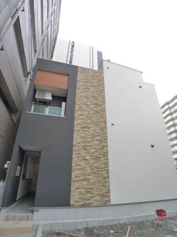 STAGE新栄