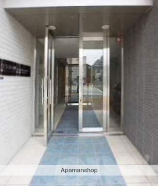 愛知県名古屋市東区泉1丁目[1K/24.01m2]の外観5