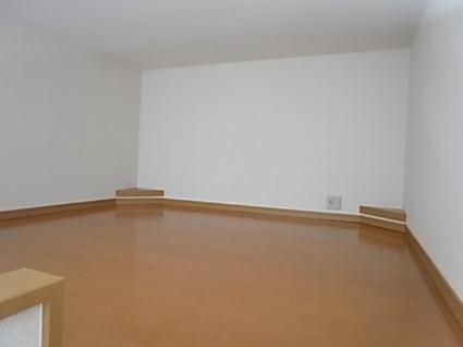 アビタシヨンM[1K/18.4m2]のその他部屋・スペース