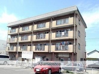福田マンション