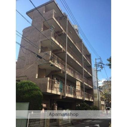 新着賃貸20:愛知県名古屋市東区筒井2丁目の新着賃貸物件