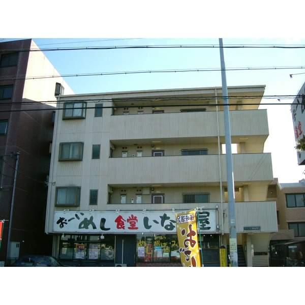 ファミールARAKAWA
