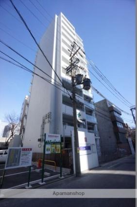 Kamiya Bldg 東桜[1SLDK/52.36m2]の外観1