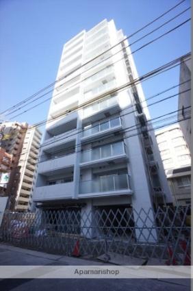 Kamiya Bldg 東桜[1SLDK/52.36m2]の外観5