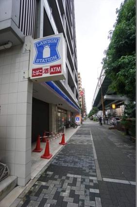 プレサンス桜通ザ・タイムズ[1K/29.85m2]の周辺8