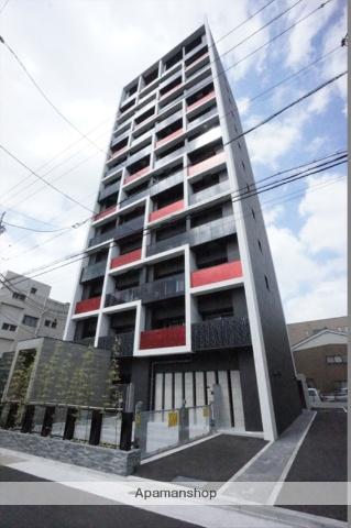 新着賃貸6:愛知県名古屋市西区花の木2丁目の新着賃貸物件
