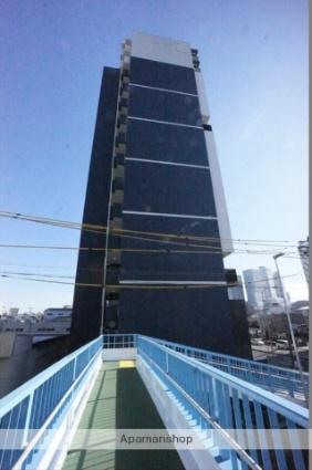 エステムコート名古屋グロース(ナゴヤグロース)[1K/23.7m2]の外観3