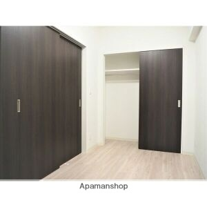 GRANDUKE新栄stelo[1LDK/43.2m2]のその他部屋・スペース