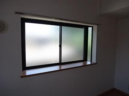 アビタシヨンM[1K/18.4m2]の内装3