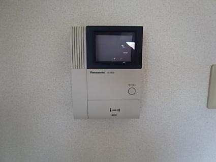 アビタシヨンM[1K/18.4m2]の内装4