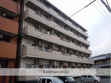愛知県日進市の築26年 5階建の賃貸マンション