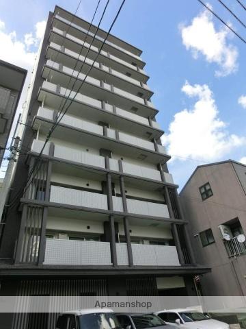 新着賃貸1:愛知県名古屋市中区新栄2丁目の新着賃貸物件