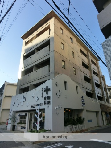 メゾン浅井