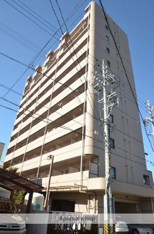 朝日プラザ豊橋アーバンスクエア