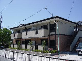 新着賃貸11:愛知県名古屋市中川区富田町大字千音寺字南島の新着賃貸物件