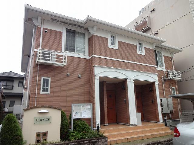 新着賃貸20:愛知県名古屋市中川区七反田町の新着賃貸物件
