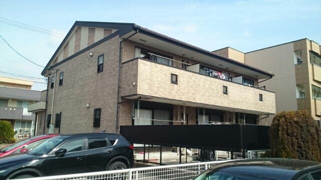 新着賃貸6:愛知県名古屋市中川区吉津4丁目の新着賃貸物件